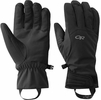 Outdoor Research Direct Contact Glove Black