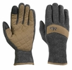 Outdoor Research Exit Sensor Gloves Charcoal (Close Out)