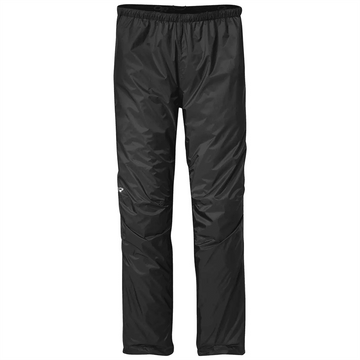 Outdoor Research Mens Helium Pants Black (Close Out)