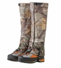 Outdoor Research Mens Rocky Mountain High Gaiters Rea Real Tree