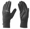 Outdoor Research Surge Sensor Gloves Black