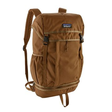 Patagonia Arbor Grande Backpack 28L Bence Brown (Close Out)