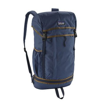 Patagonia Arbor Grande Backpack 28L Classic Navy (Close Out)