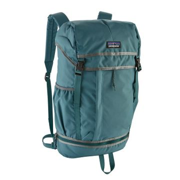 Patagonia Arbor Grande Backpack 28L Tasmanian Teal (Close Out)