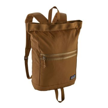 Patagonia Arbor Market Backpack 15L Bence Brown (Close Out)