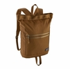 Patagonia Arbor Market Backpack 15L Bence Brown