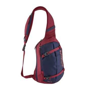 Patagonia Atom Sling 8L Arrow Red (Close Out)
