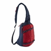 Patagonia Atom Sling 8L Classic Red (Close Out)