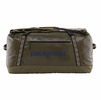 Patagonia Black Hole Duffel 100L Sage Khaki (Close Out)