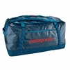 Patagonia Black Hole Duffel 120L Big Sur Blue