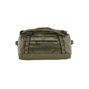 Patagonia Black Hole Duffel 40L Sage Khaki (Close Out)