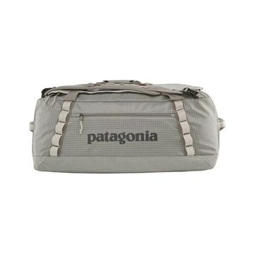 Patagonia Black Hole Duffel 55L Birch White