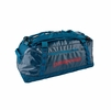 Patagonia Black Hole Duffel 60L Big Sur Blue