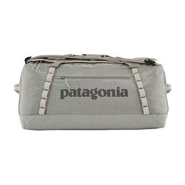Patagonia Black Hole Duffel 70L Birch White (Close Out)