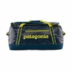 Patagonia Black Hole Duffel 70L Crater Blue