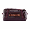 Patagonia Black Hole Duffel 70L Deep Plum (Close Out)
