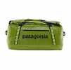 Patagonia Black Hole Duffel 70L Peppergrass Green