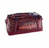 Patagonia Black Hole Duffel 90L Arrow Red