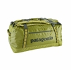 Patagonia Black Hole Duffel 90L Folios Green