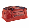 Patagonia Black Hole Duffel 90L Paintbrush Red