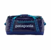 Patagonia Black Hole Duffel Bag 70L Cobalt Blue