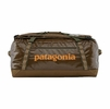 Patagonia Black Hole Duffel Bag 70L Coriander Brown