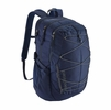 Patagonia Chacabuco Backpack 30L Classic Navy w/ Classic Navy
