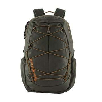 Patagonia Chacabuco Backpack 30L Industrial Green