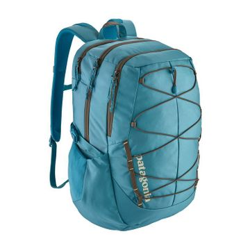 Patagonia Chacabuco Backpack 30L Mako Blue