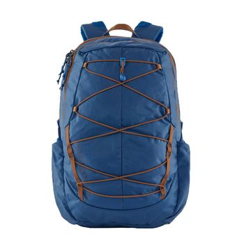 Patagonia Chacabuco Pack 30L Bayou Blue (close out)