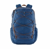 Patagonia Chacabuco Pack 30L Bayou Blue