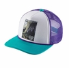 Patagonia El Cap Classic Interstate Cap True Teal (close out)