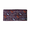 Patagonia Lined Knit Headband Icefall Band: Deep Plum