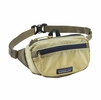 Patagonia LW Travel Mini Hip Pack Resin Yellow (Close Out)
