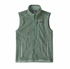 Patagonia Mens Better Sweater Vest Ellwood Green (Close Out)