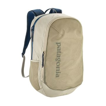 Patagonia Planing Divider Pack 30L Pelican (Close Out)