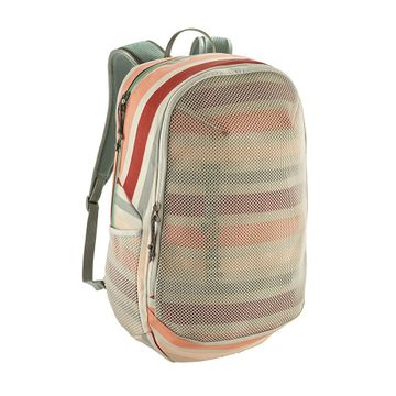 Patagonia Planing Divider Pack 30L Water Ribbons: New Adobe (Close Out)