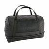 Patagonia Planing Duffel Bag 55L Ink Black