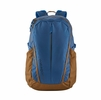 Patagonia Refugio Backpack 28L Bayou Blue (close out)