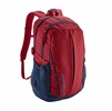 Patagonia Refugio Backpack 28L Classic Red