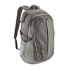 Patagonia Refugio Backpack 28L Hex Grey