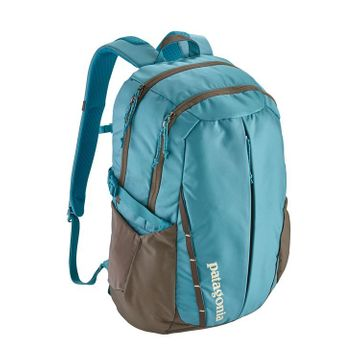 Patagonia Refugio Backpack 28L Mako Blue (Close Out)