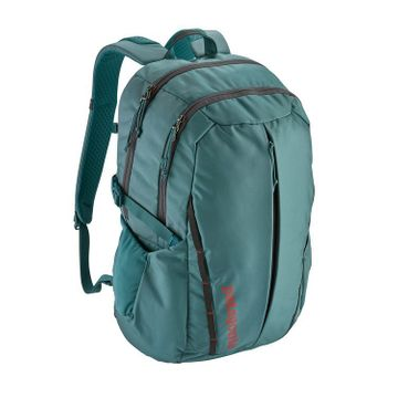 Patagonia Refugio Backpack 28L Tasmanian Teal
