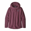 Patagonia Womens Diamond Capra Hoody Light Balsamic (Close Out)