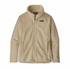 Patagonia Womens Diamond Capra Jacket Oyster White (Close Out)