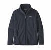 Patagonia Womens Diamond Capra Jacket Smolder Blue (Close Out)