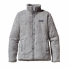 Patagonia Womens Los Gatos Jacket Drifter Grey