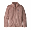 Patagonia Womens Los Gatos Jacket Hazy Purple