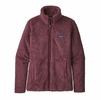 Patagonia Womens Los Gatos Jacket Light Balasmic (Close Out)