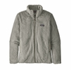 Patagonia Womens Los Gatos Jacket Salt Grey
